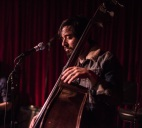 Leighton Meester - Hotel Cafe - January 13, 2015