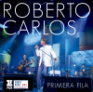 "Roberta Carlos ""Primera Fila"""