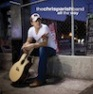 """Chris Parish """"All the Way"""" (2009) Electric Bass"""