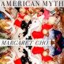 "Margaret Cho ""American Myth"" (2016) Electric Bass"