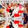 american-myth-margaret-cho.jpg