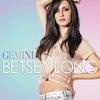 Betsey_Long-Gemini-2011-[1]