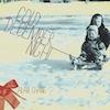 COLD_DECEMBER_NIGHT_-_Album
