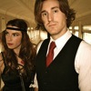 David And Devine