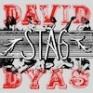 "David Dyas ""Stag"" (2010) Upright Bass, String Arrangements, Vocals, B3 Organ"