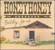 Honey Honey