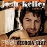 "Josh Kelley ""Georgia Clay"" (2011) Universal Music Group Electric Bass"