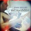 JK_Backwoods