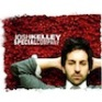 "Josh Kelley ""Special Company"" (2008) DNK Records Electric Bass"