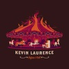 Kevin Lawrence