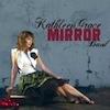 KG_Mirror
