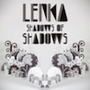 Lenka-Shadows-of-Shadows-Remix-EP-Cover-220x220