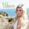 ray gibson ep
