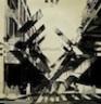"Satellite ""Calling Birds"" (2013) Descendant/Sony Electric Bass"