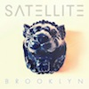 Satellite Brooklyn Single