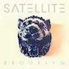 Satellite Brooklyn Single