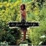 "Sara Gazarek ""Return to You"" (2007) Native Language Upright Bass, String Arrangements, Multi-Instrumentalist"