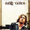 Yaden