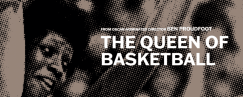 The-Queen-of-Basketball-960x384